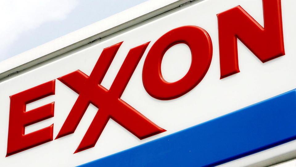 US-Ölriesen Exxon und Chevron mit schlechtesten Bilanzen seit Jahrzehnten