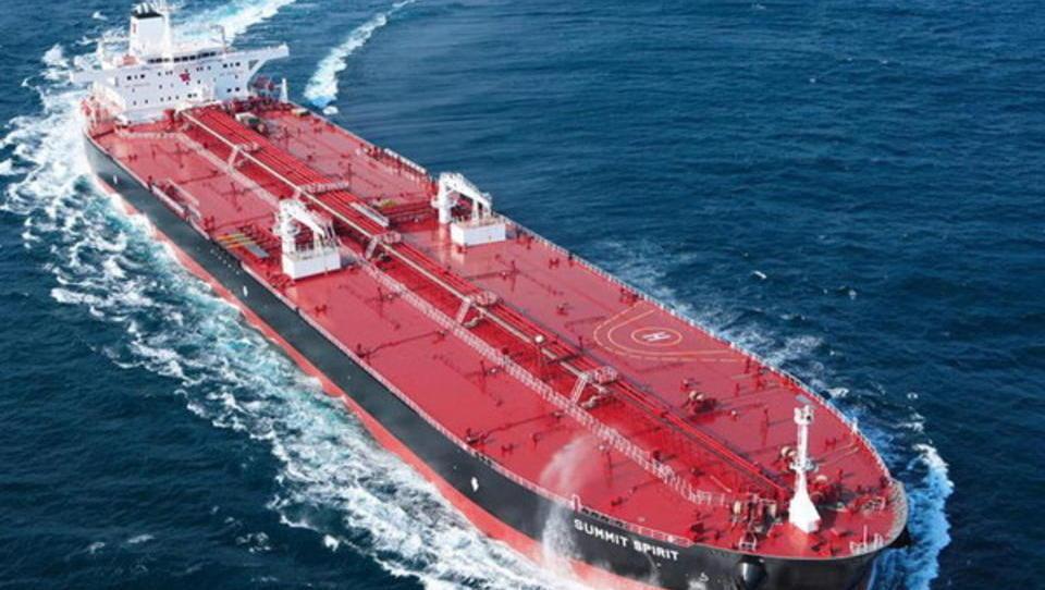 Saudis dürfen amerikanischen Öl-Markt fluten - aber Trump erwartet Gegenleistung
