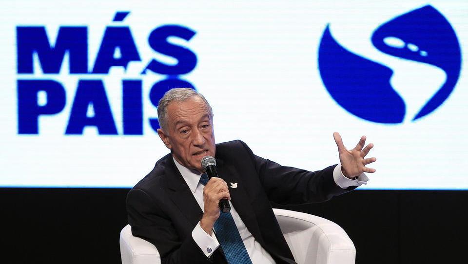 """Wegen """"China Connection"""": US-Regierung droht Portugal mit Sanktionen"""
