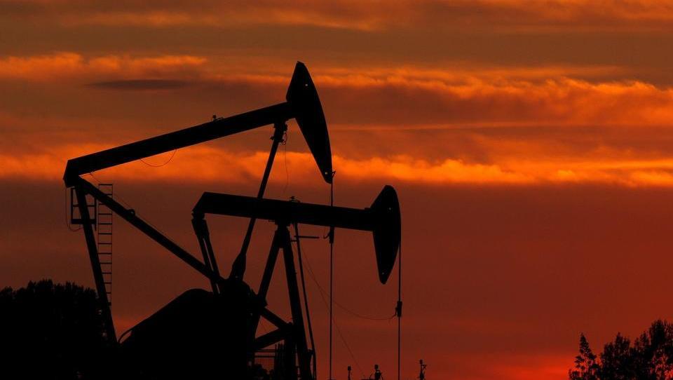 USA und Russland: Weltweite Rekorde bei Öl-Produktion