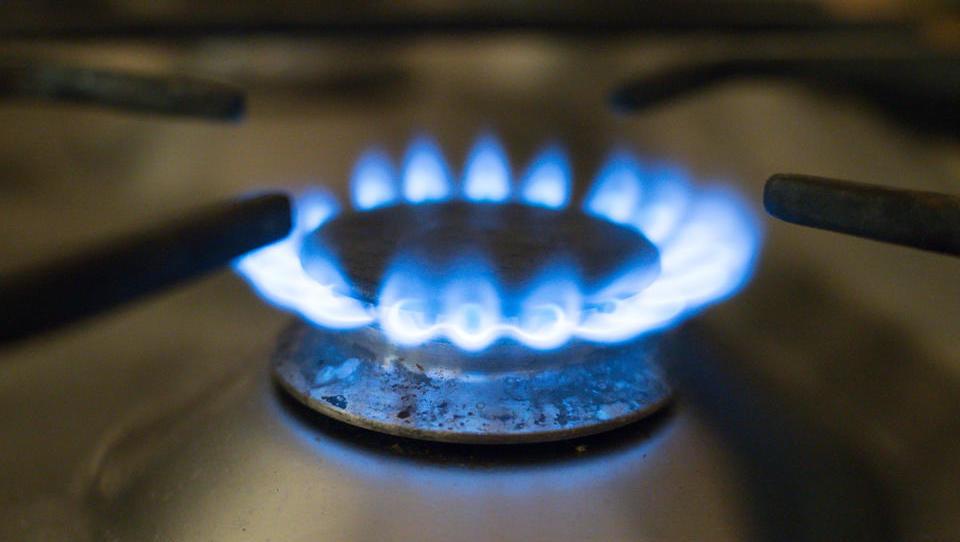 Erdgas-Knappheit: Erster deutscher Energieversorger muss Gas-Vertrieb aufgeben