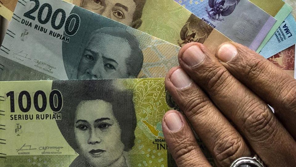 Immer mehr Länder heben die Leitzinsen an