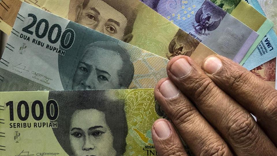 Schwellenländer heben erstmals seit Jahren die Leitzinsen an