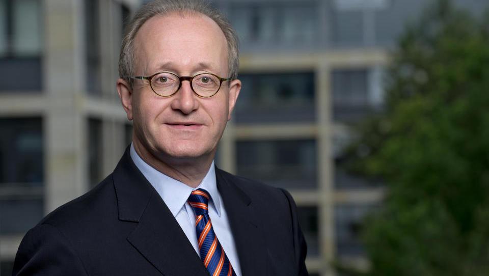 Höhere Kosten: EU regelt Zahlungen für Firmen-Kreditkarten neu