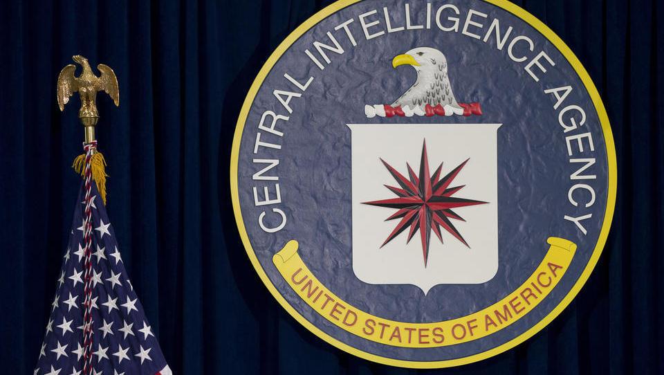 Kriegsverbrechen: Wie die CIA in Afghanistan Todes-Schwadronen ausbildet