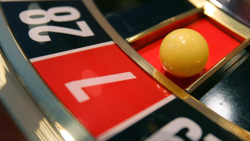 Beste Stimmung im Kasino: Börsen verzeichnen trotz Krisen steigende Kurse