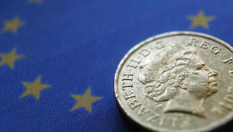 Bundesbank: Banken verlagern Milliarden-Geschäfte von Großbritannien nach Deutschland