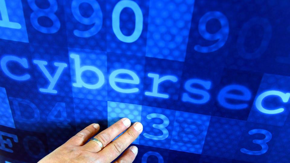 Zweiter massiver Cyber-Angriff auf den Iran binnen zwei Tagen