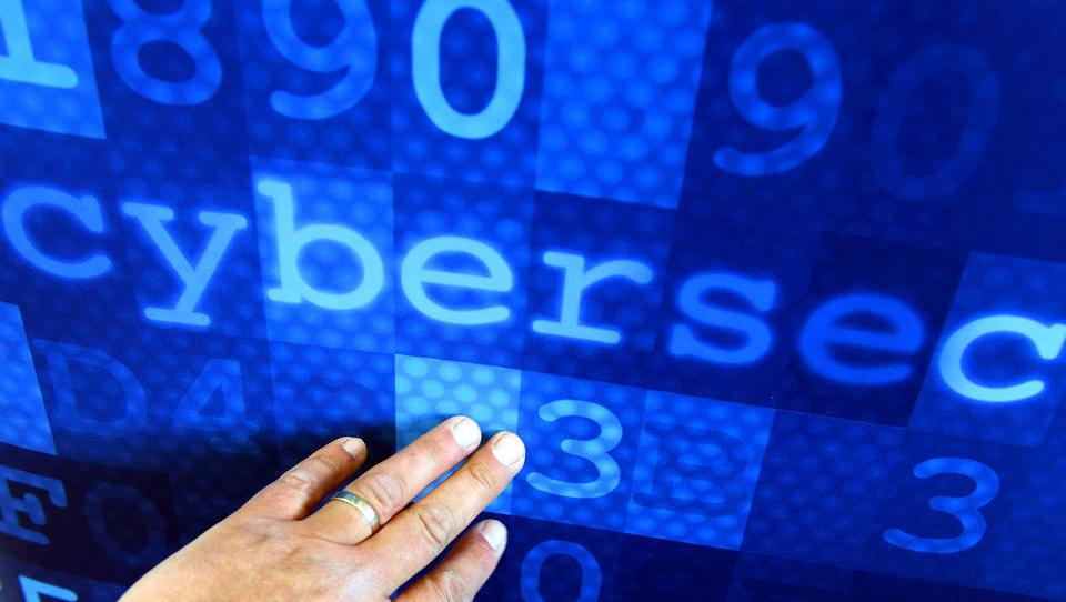 Eklat in Moskau: Lawrow wirft Bundesregierung Cyber-Angriffe auf Russland vor