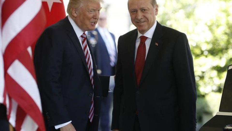 F-35-Programm: Rauswurf der Türkei gefährdet Kooperation mit den USA nicht grundlegend