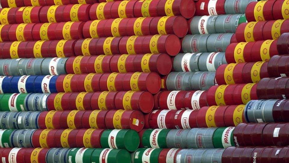 Opec sagt deutliches Plus bei Öl-Nachfrage voraus