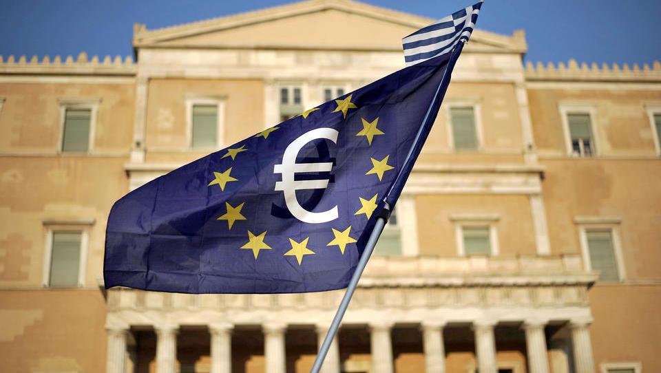 Griechenland: EU bietet Wirtschafts-Migranten Rückkehrprämie von 2.000 Euro an