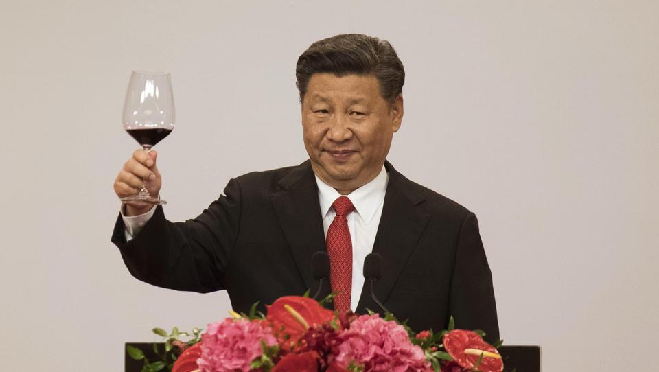 Weltweite ausländische Direktinvestitionen gingen 2020 um 42 Prozent zurück – aber nicht in China