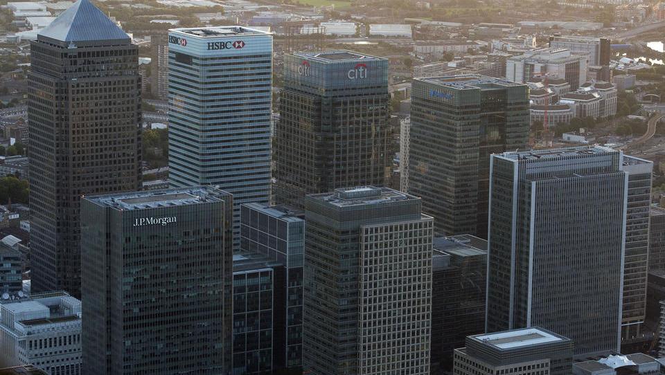 Investment mit Kalkül: Preismanipulator JP Morgan hat 21.000 Tonnen Silber angesammelt