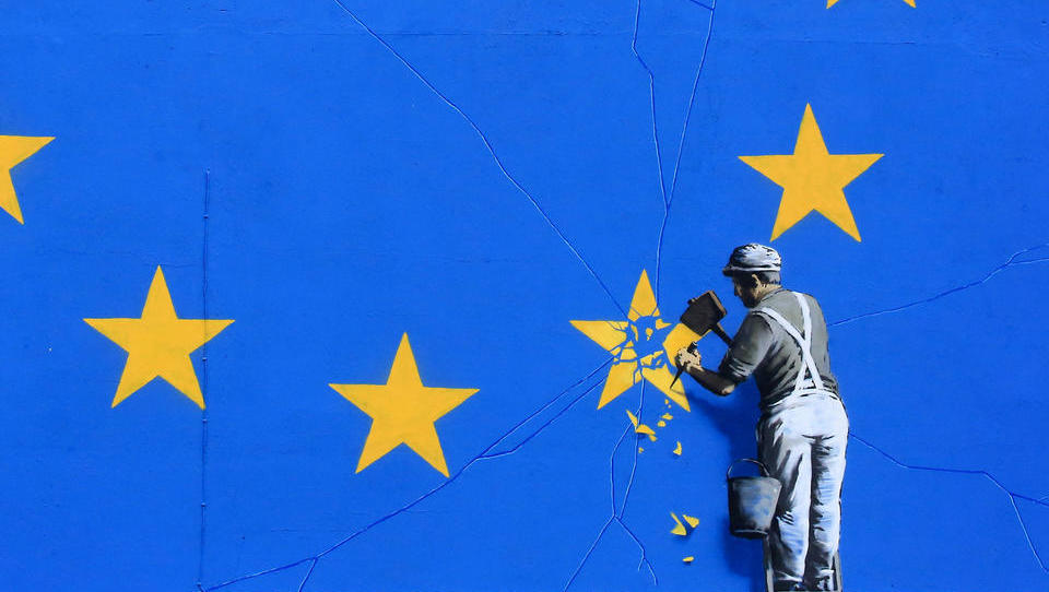 Warten auf den Massen-Exodus der Polen nach Europa