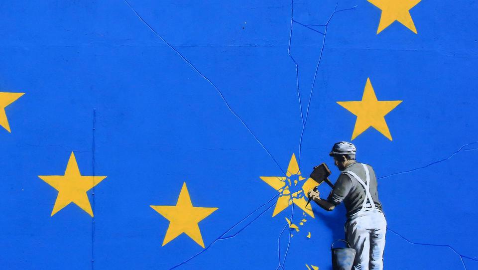 Wegen Großbritannien: Deutschlands EU-Beitrag steigt um 14 Milliarden Euro