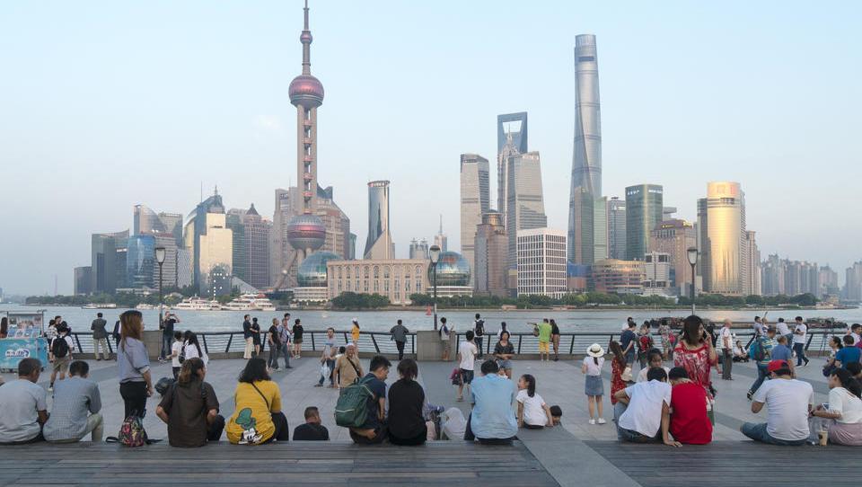 Deutsche Bank erhält wichtige Anleihe-Lizenz in China