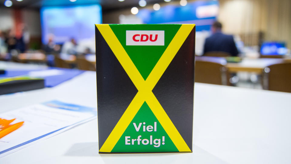 2021: Jahr der Wahlen - oder der Wählertäuschungen?