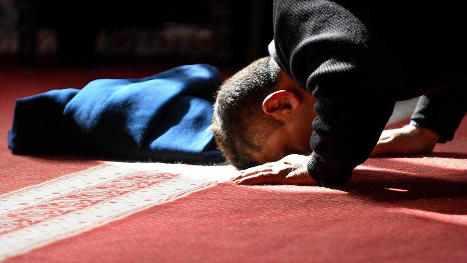Corona-Tote und zahlreiche Infizierte nach Gottesdienst in Türkei