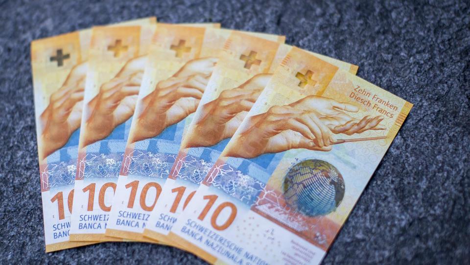 Bargeld angeblich kontaminiert: Mastercard manipuliert die öffentliche Meinung - Uni Oxford liefert passende Gefälligkeitsstudie