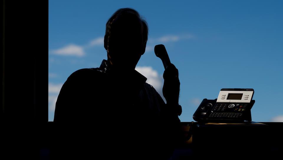 Schottland: Polizei stürmt Familienhaus nach fälschlicher Corona-Denunziation