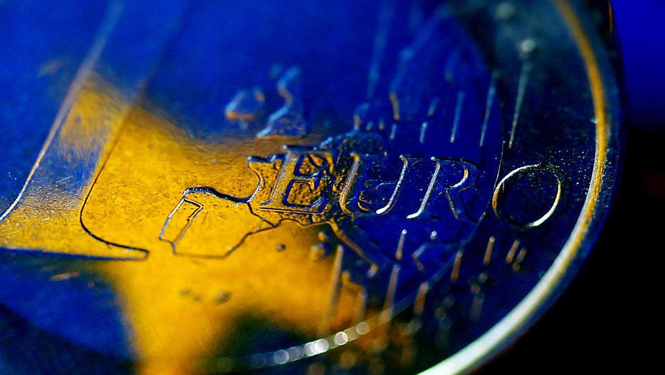 Das sagen Ökonomen zum Wirtschaftseinbruch in der Euro-Zone