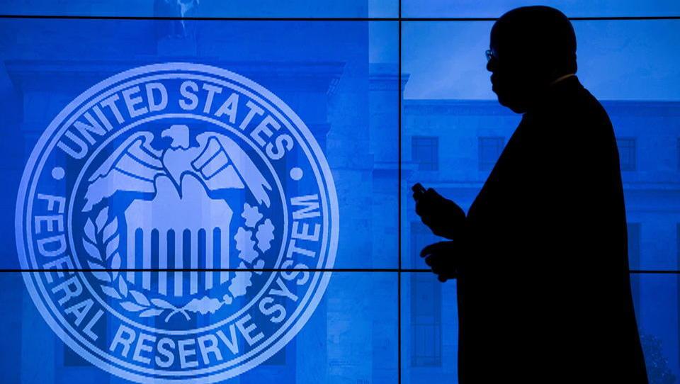 Nothilfen der US-Notenbank stützen Ölpreise