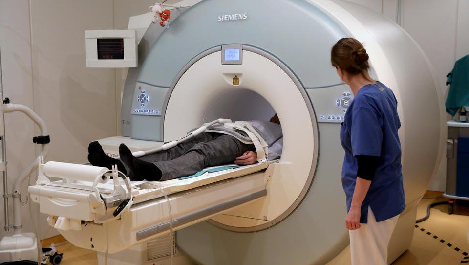 Krebshilfe: 50.000 Krebsoperationen wegen Corona ausgefallen