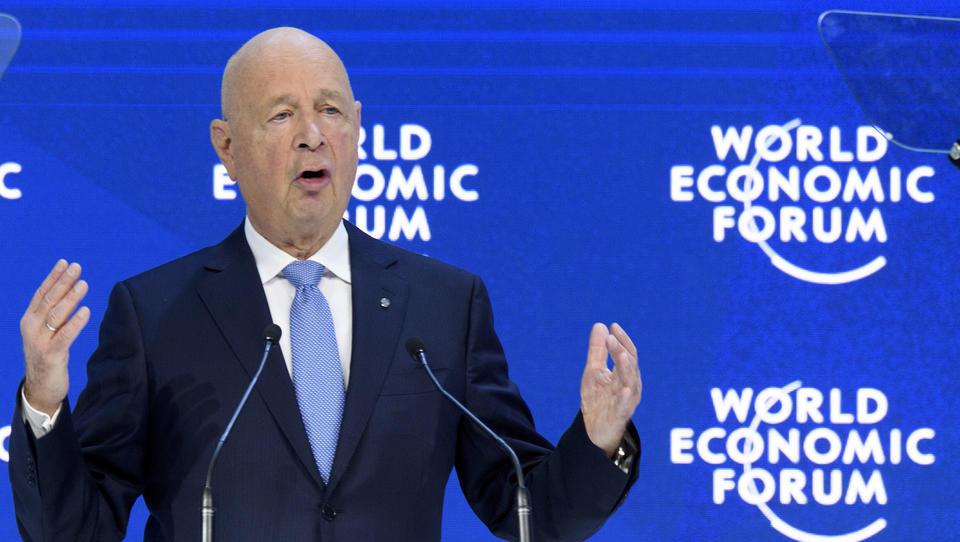 Corona hat gezeigt: Beim Kapitalismus muss auf die Reset-Taste gedrückt werden