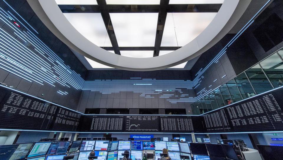 Anleger fliehen aus Hedgefonds wie seit der Finanzkrise nicht mehr