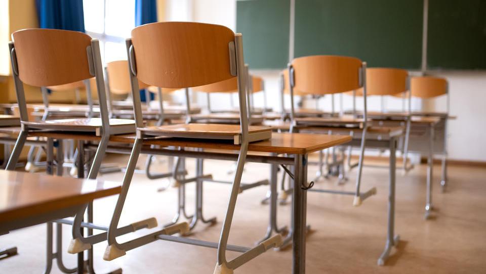 Bayern verschiebt Abiturprüfungen wegen Coronavirus