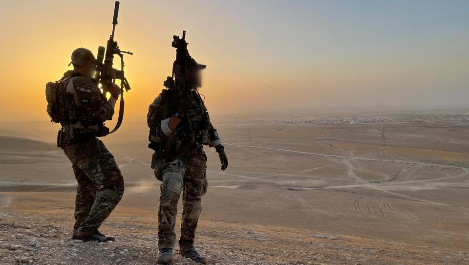Afghanistan: Taliban erobern sechs weitere Bezirkszentren