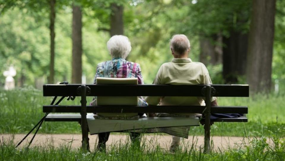 Unternehmen bieten verstärkt betriebliche Altersvorsorge an
