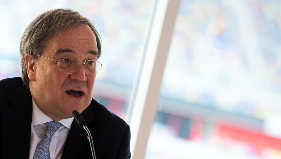 Koalition will Schuldenbremse auch noch 2022 aussetzen