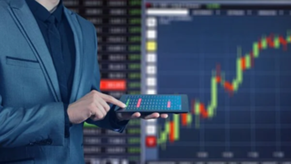 Wohin entwickelt sich die deutsche Börse?
