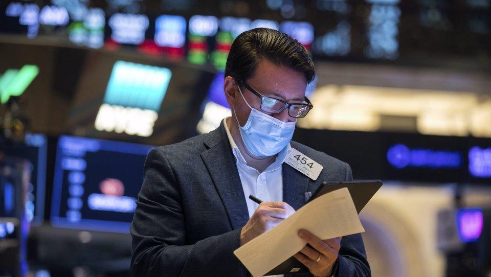 Nie zuvor haben Investoren so viel Geld in ETFs investiert