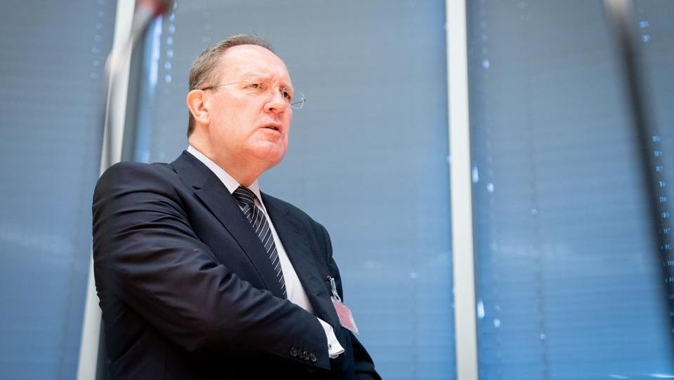 Schlappe für die BaFin: Ermittlungen gegen Financial Times eingestellt