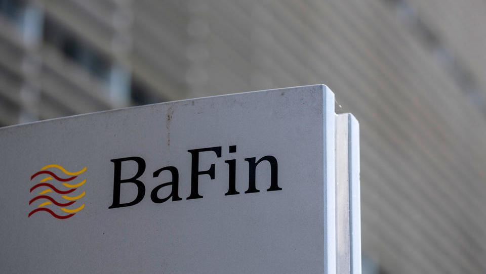Anwaltskanzlei verklagt Finanzaufsicht BaFin im Wirecard-Skandal