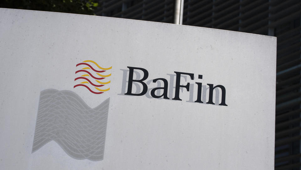 Geldwäsche: Internetbank N26 zahlt Bußgeld an BaFin