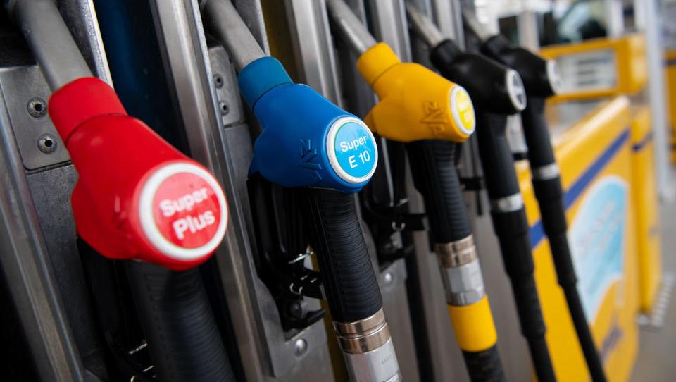 Bundesregierung bringt erhöhten CO2-Preis auf den Weg