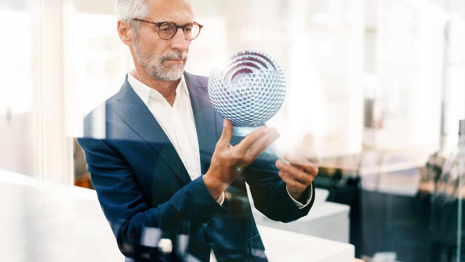 Weniger Administration, mehr Innovation: Digitale bAV-Verwaltung schafft Raum für Neues