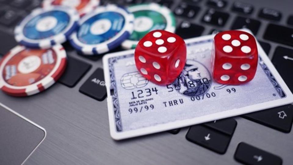 NetEnt, der größte Casinospiele-Entwickler der Welt