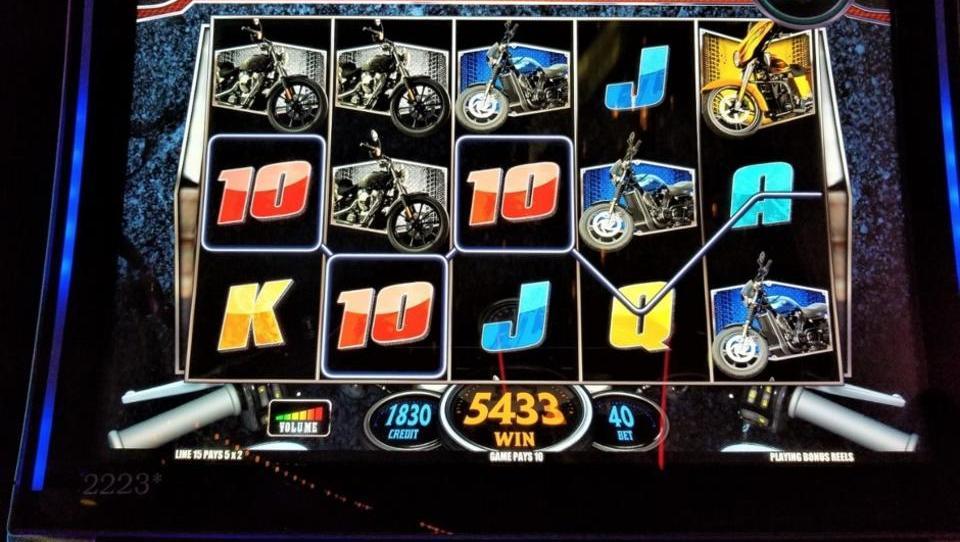 Leitfaden für Anfänger zum Casino-Bonus