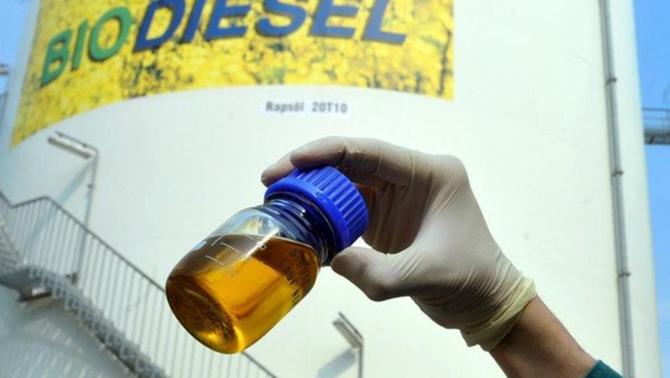 VW entwickelt Dieselmotor mit extrem geringem Stickoxid-Ausstoß