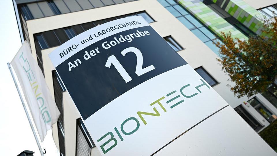Deutsche Biotechs: Spektakuläre Erfolge von Biontech und Curevac drohen zur Eintagsfliege zu verkommen