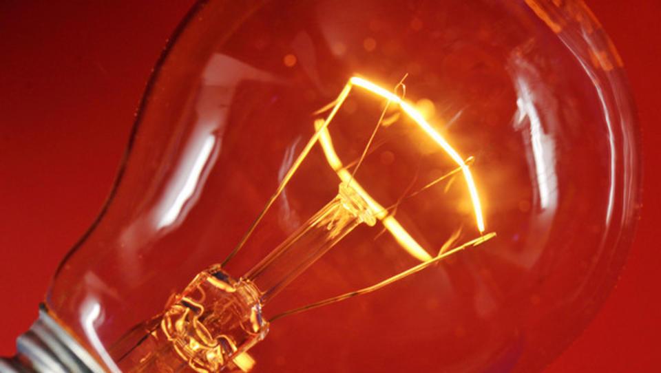 Zerschlagene Hoffnung: Exporte bringen Elektro-Industrie nicht aus dem Tief