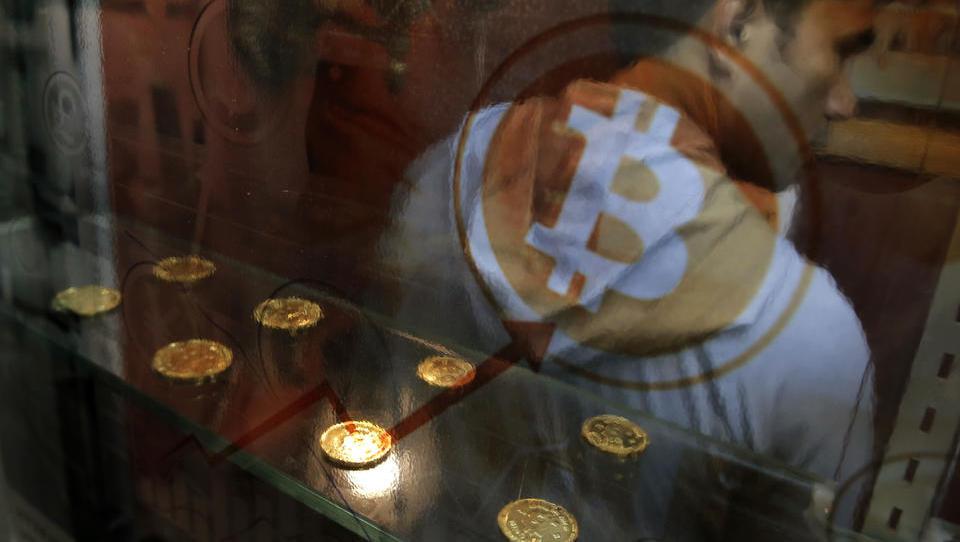 Spekulation um Amazon treibt Bitcoin Richtung 40.000 Dollar