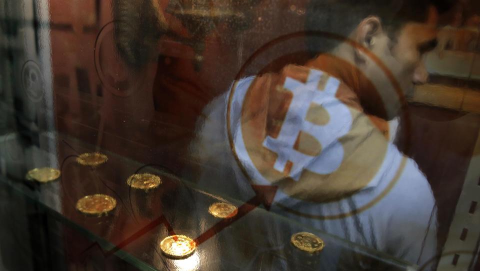 China beschlagnahmt Bitcoin im Wert von 4 Milliarden Dollar