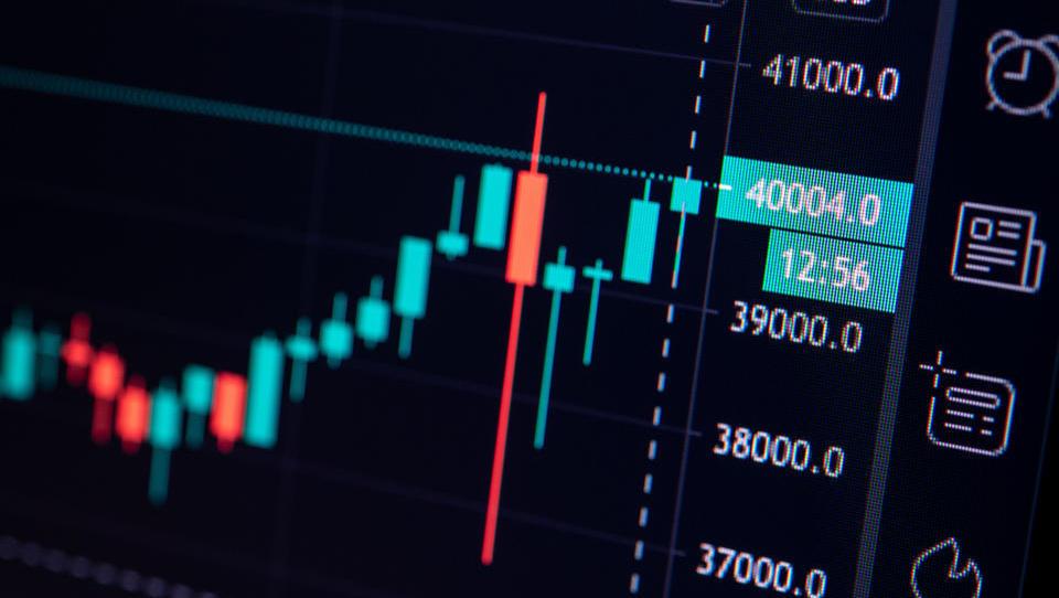 Größte Bitcoin-Börse der USA geht in New York an die Börse