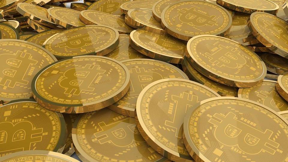 Bitcoin schwächelt: Ende des Bullenmarkts oder Chance zum Einstieg?